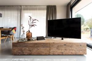 tv-lowboard-ottobrunn-0042x