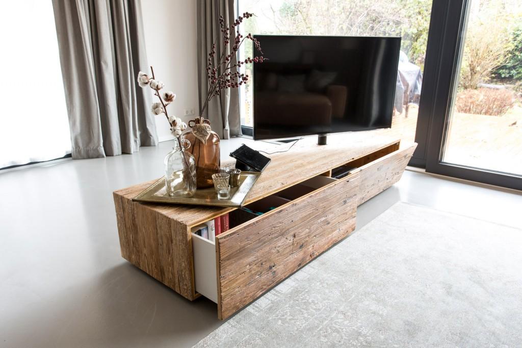 tv-lowboard-ottobrunn-0052x